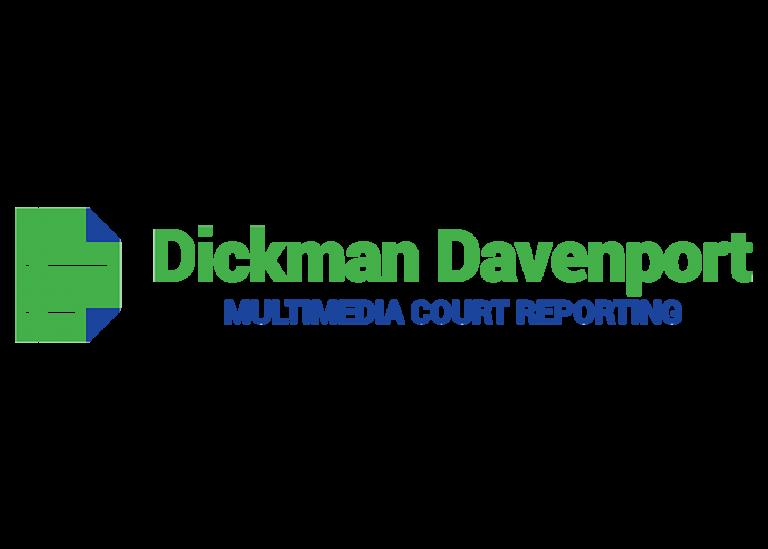DickmanDavenport